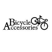 bicycle-accessories.com