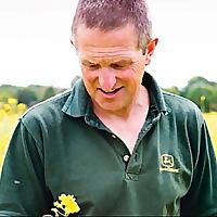 Simon Beddows Farmers Blog