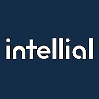 Intellial | ERP for Electronics & High-tech Manufacturing Industry