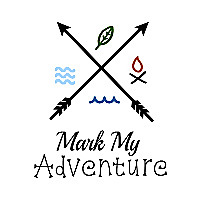 Mark My Adventure | Stories of My Expedition