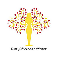 DiaryOfAnInsaneWriter