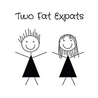 Two Fat Expats