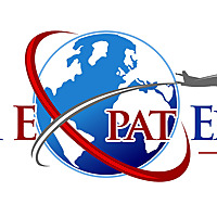 Your Expat Expert's Podcast