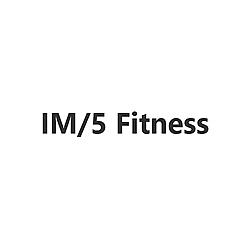 IM/5 Fitness