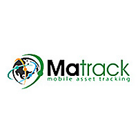Matrack