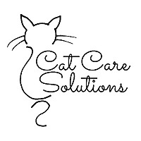 Cat Care Solutions   To Love Your Cat Well
