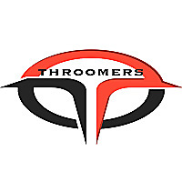 Throomers