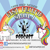 Best Friend Show