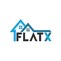 FlatX