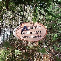 Atlantic Bushcraft Adventures