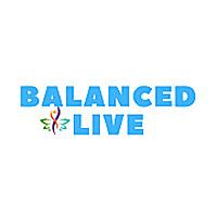 Balanced Live