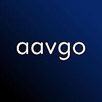 AavGo