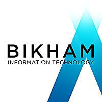 Bikham | Outsource Medical Billing and Coding Company