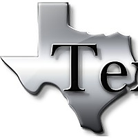 Texas Cars Direct Blog