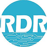 RDR-IT