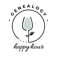 Genealogy Happy Hour
