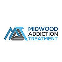 Midwood Addiction Treatment