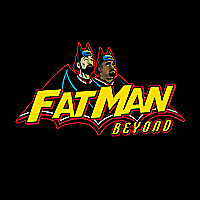 Fat Man Beyond Podcast