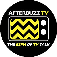 AfterBuzz TV | Podcasts for all TV Superfans