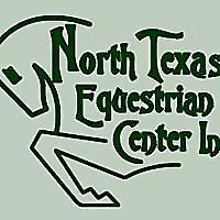 North Texas Equestrian Center