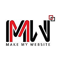 Make My Website | Web Development and SEO Experts Melbourne