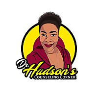 Dr. Hudson's Counseling Corner