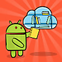 Android Tutts