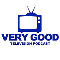 Very Good TV Podcast | IndieWire