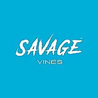 Savage Times | Savage Vines