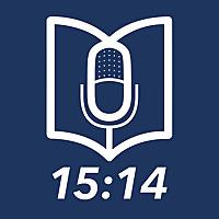 15:14 | Biblical Counseling Coalition