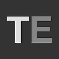 Trading Economics » India