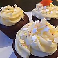 Coeliacgirl | Gabrielle's gluten free blog