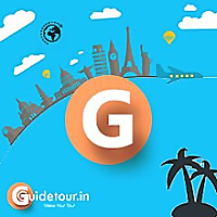 Guidetour.in