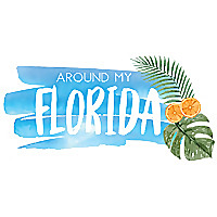 aroundmyflorida.com | Florida Travel Blog