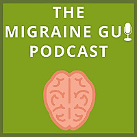 The Migraine Guy Podcast