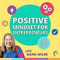 The Mind Aware | Positive Mindset for Entrepreneurs