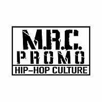 MRCNNLIVE HIP HOP BLOG