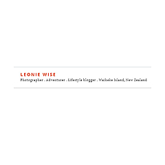 Leonie Wise