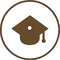 PrepScholar   SAT / ACT Prep Online Guides and Tips