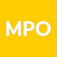 MPO | Supply Chain Orchestration