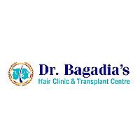 Dr. Amol Bagadia's blog