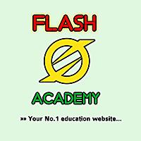FlashAcademy
