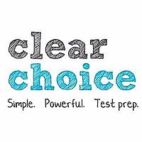 Clear Choice - ACT & SAT Tutor blog