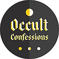 Occult Confessions