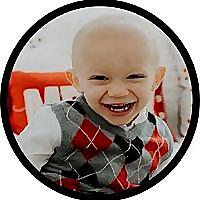 Journey of a Leukemia Warrior