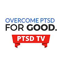 PTSD TV