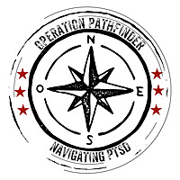 Operation Pathfinder