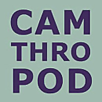 Camthropod | The Cambridge Anthropology Podcast