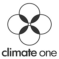 Climate One Podcast