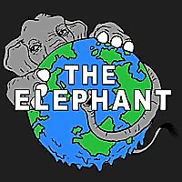 The Elephant | Podcast about Climate Change
